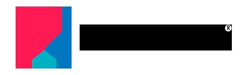 logotipo-ferias-virtuales