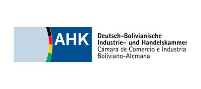 logotipo-ahk-bolivia