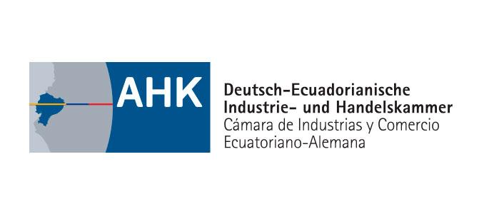 logotipo-ahk-ecuador