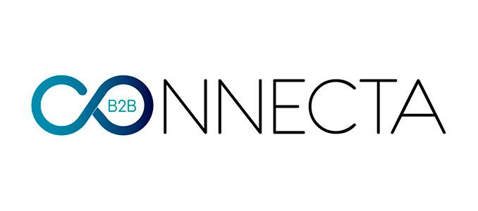 logotipo-connecta-b2b