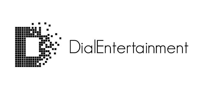 logotipo-dial