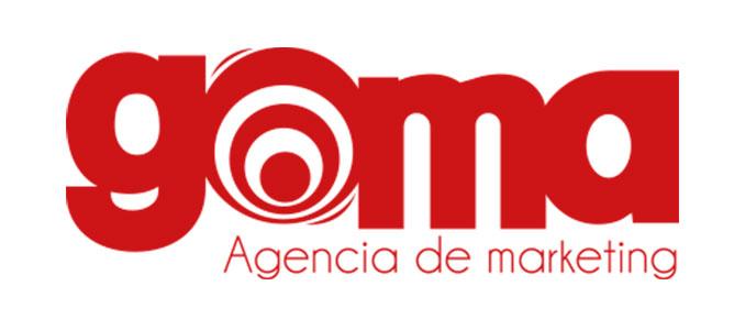 logotipo-goma