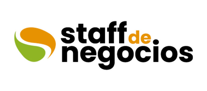 logotipo-sdn