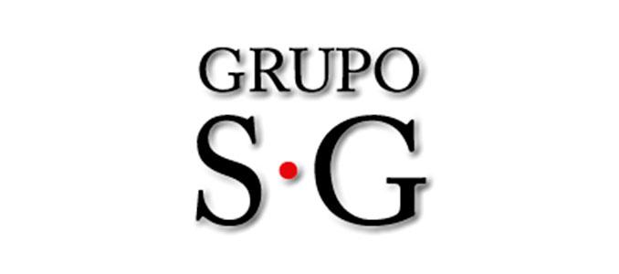 logotipo-sg