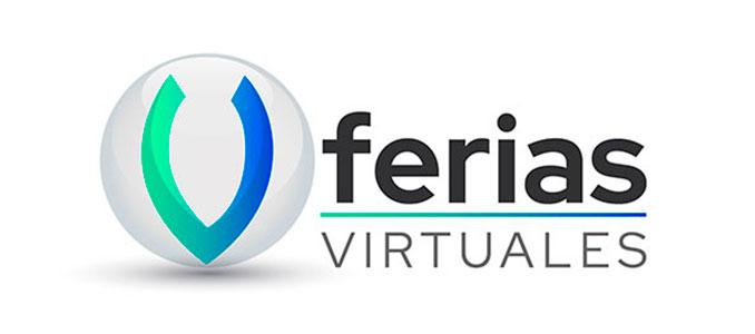 logotipo-vferias