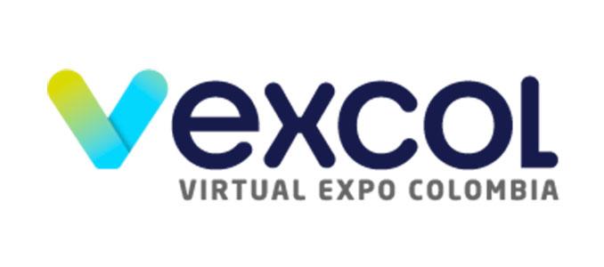 logotipo-vexcol